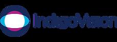 IndigoVision_logo.png