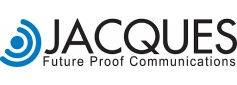 Jacques_logo.jpg