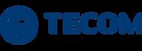 Tecom_logo.png