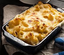 smoked-gouda-mac-and-cheese.jpg.webp