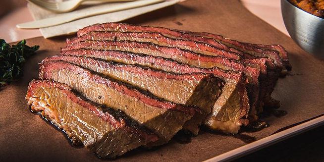 Smoked Beef Brisket 3.jpg