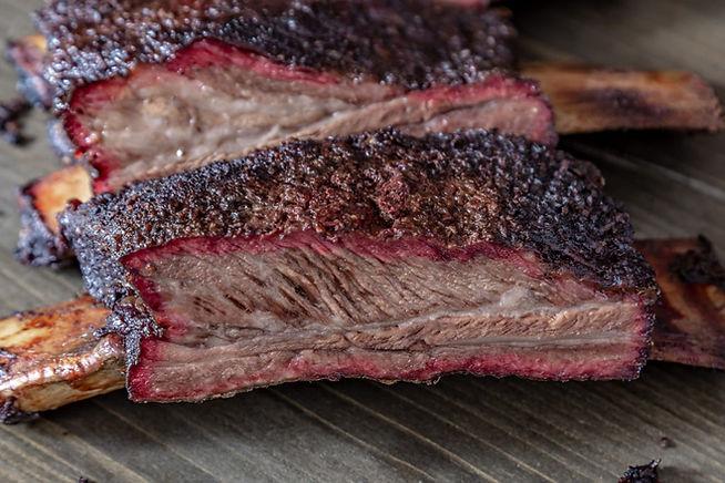 smoked beef ribs 3.jpg