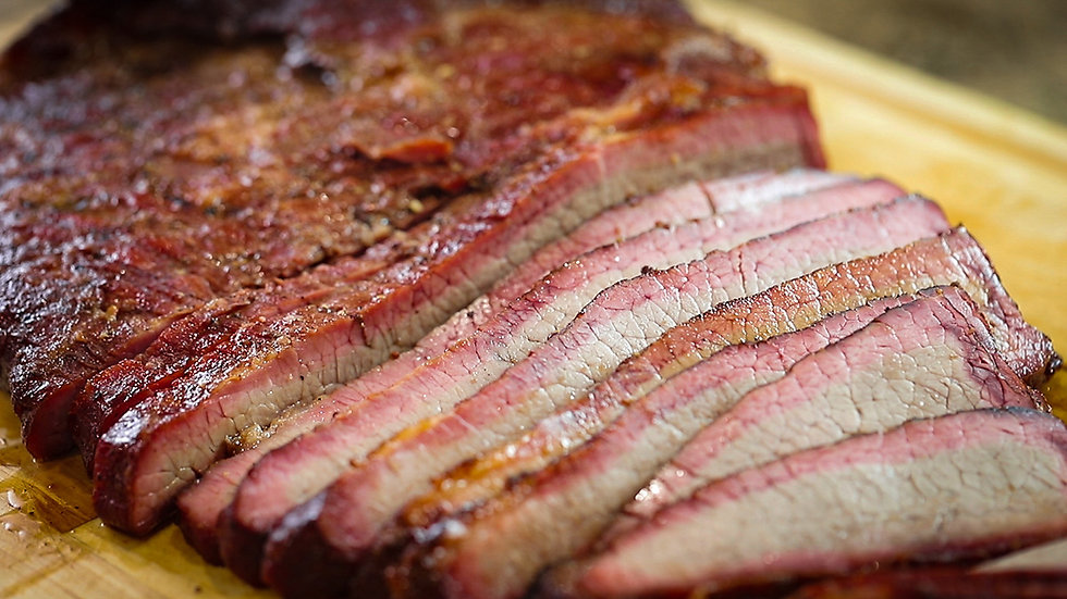SMOKED BEEF BRISKET 2.jpg