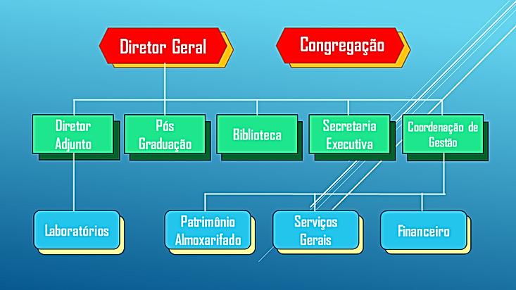 Organograma NEAP.png