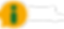 logo-acesso-a-informacao.png