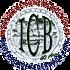 icb_editado.png