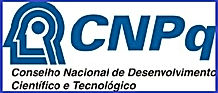 logocnpq.jpg