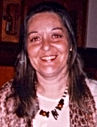Victoria Judith Isaac Nahum.jpg