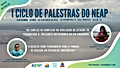 Site Neap Palestra 05.12.19 (1).png