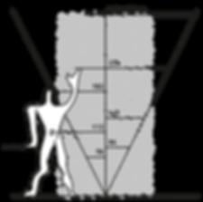 GrossformatKeramik Logo.png