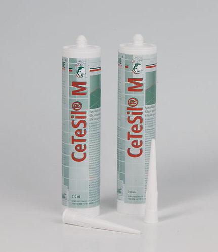 CeTeSil M