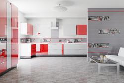 Küchen Variante