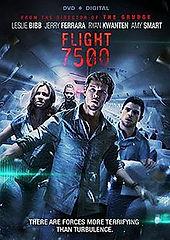flight 7500.jpg