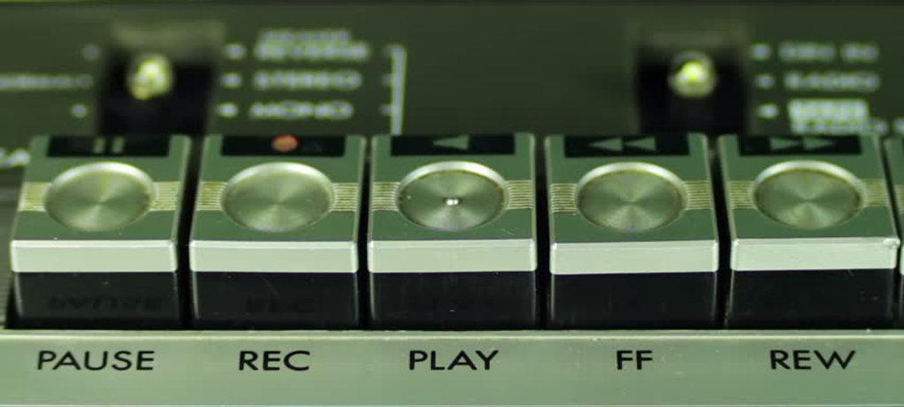 tape 3.jpg