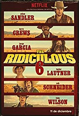 ridiculous 6.jpg
