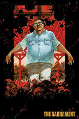 The-Sacrament-Movie-Poster-Ti-West-Alter