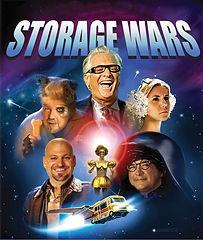 storage wars.jpg