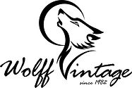 Logo Wolf-Vintage.jpg