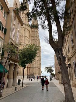 Kathedrale_Palma