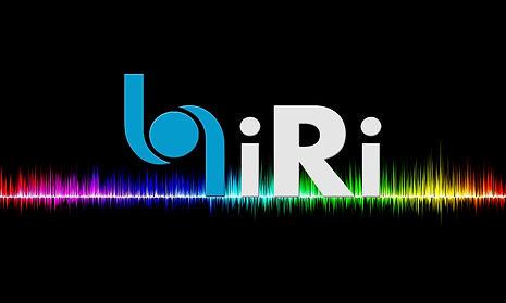 iRi Logo_Spectrum.jpg