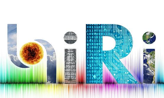 iRi Logo_COLORS.jpg