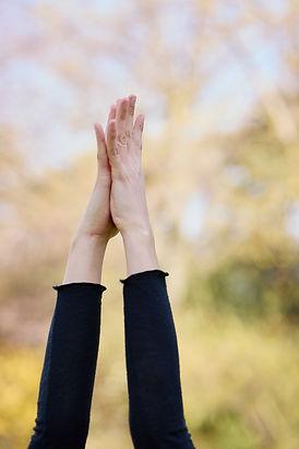 cuatrovientos-yoga-ENobile-33.jpg