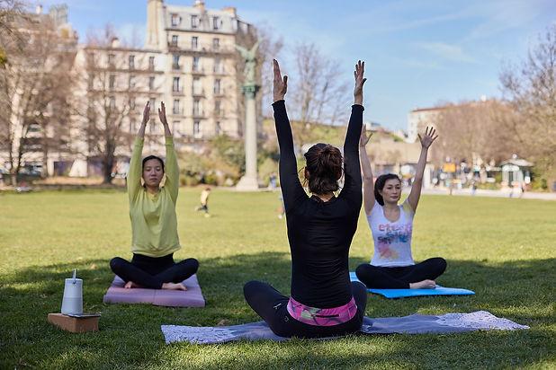 cuatrovientos-yoga-ENobile-19.jpg