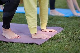 cuatrovientos-yoga-ENobile-31.jpg