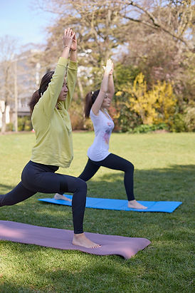 cuatrovientos-yoga-ENobile-23.jpg