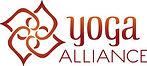 Logo Yoga Alliance.jpg