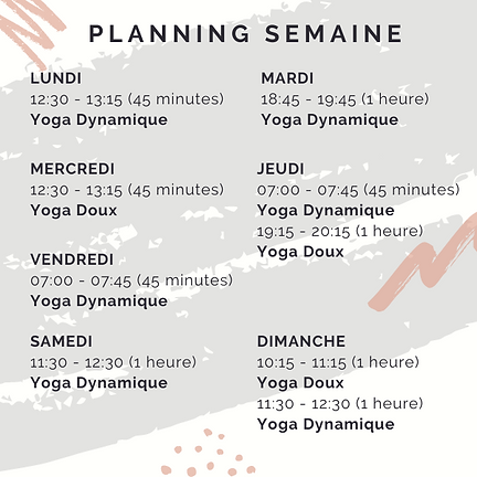 Planning Semaine 600 x 600 (3).png