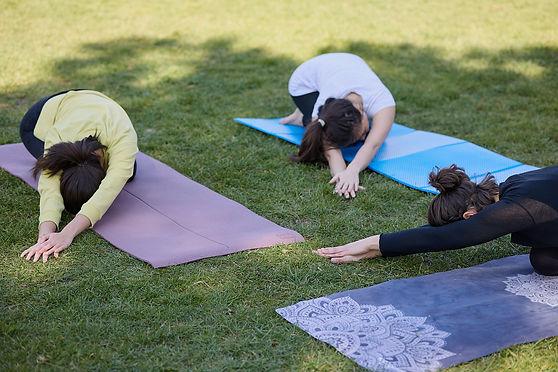 cuatrovientos-yoga-ENobile-32.jpg