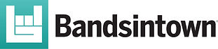 bandsintown-logo-black-w-bounding-box.jp