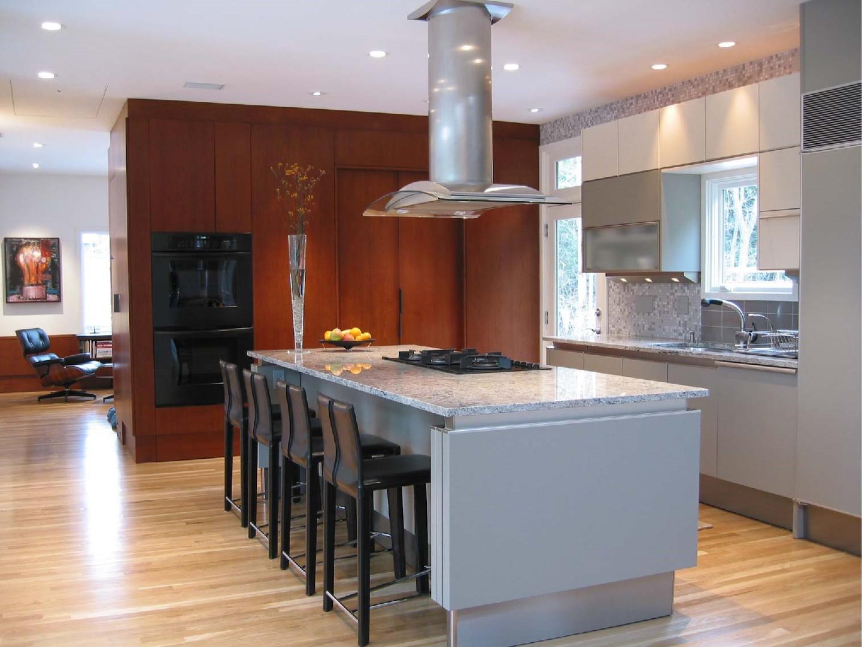 Sherbourne Kitchen
