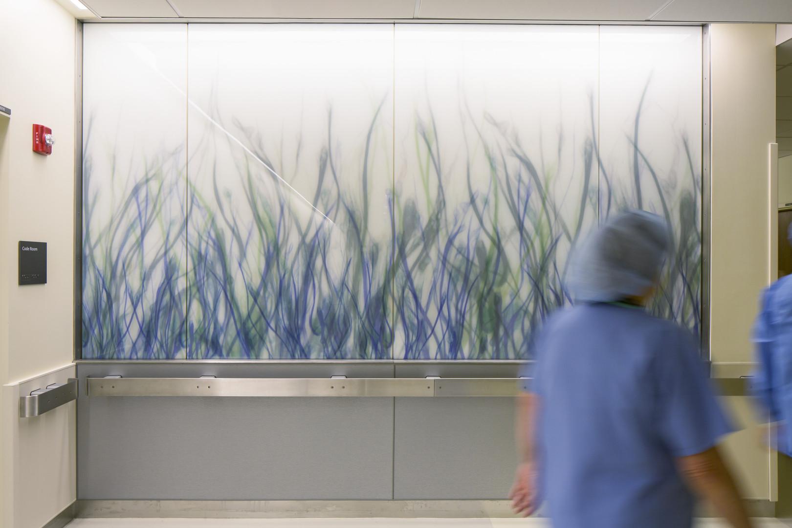 Neurology Art