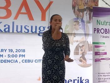 Generika Drugstore Gig Cebu City
