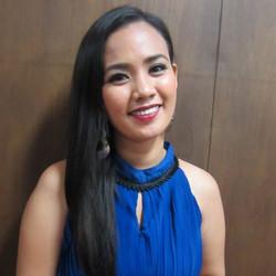 Event Singer Cebu