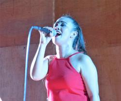 Wedding singer Cebu City