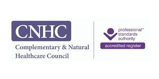 chnc logo.png