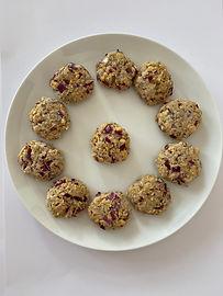 pre-cooked patties.jpg
