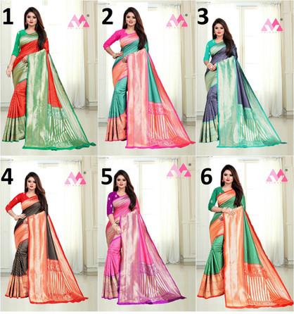 5033.Drashti-Rs.550(Banarasi Silk).jpg