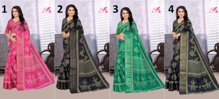 5034.Samantha[1]-Rs.300(Cotton linen wit