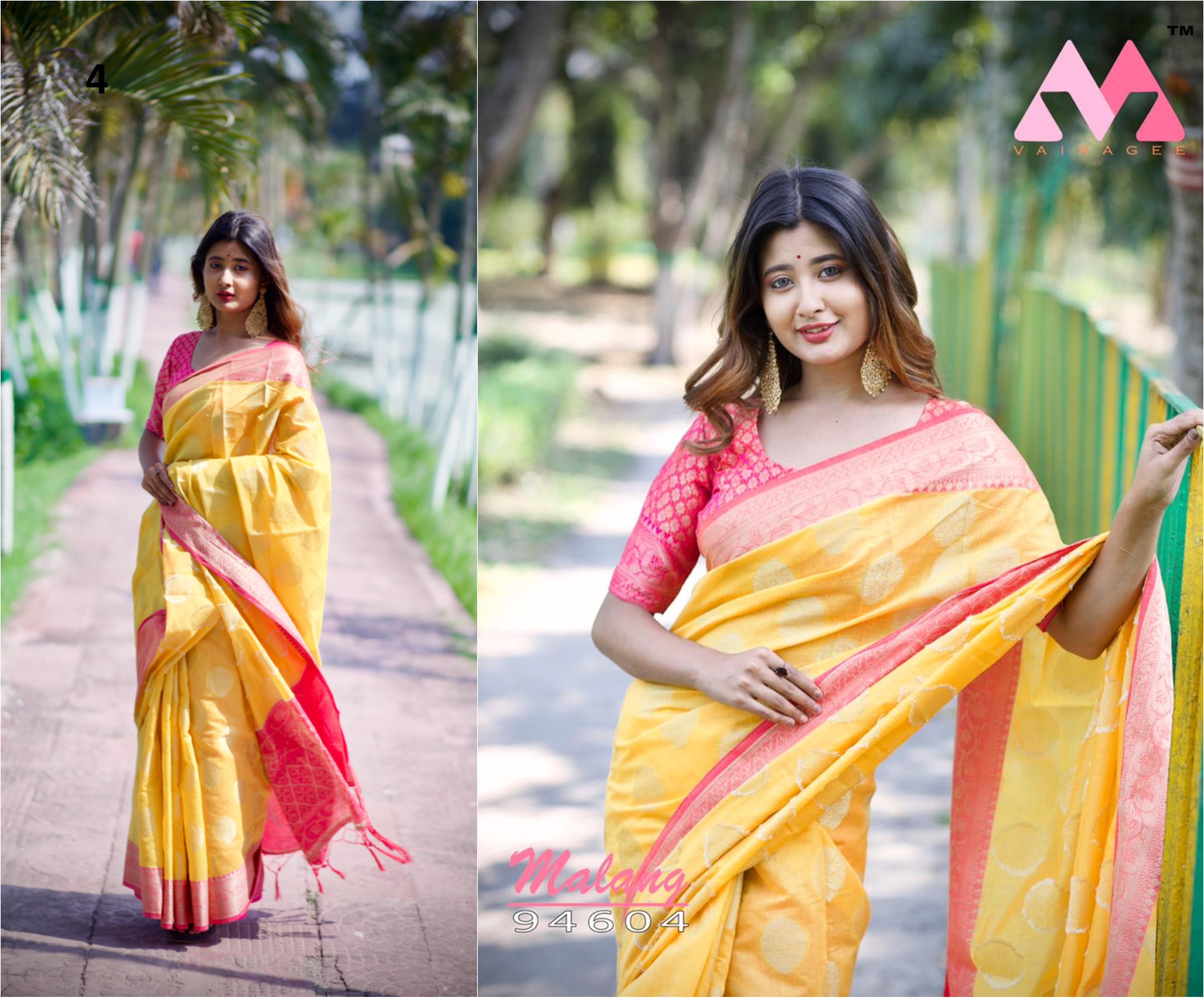946.Malang[4]-Rs.600(Cotton Silk)