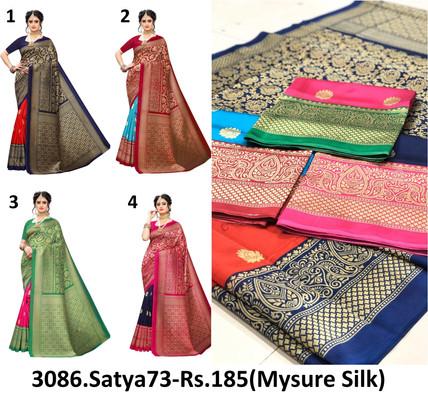 3086.Satya73-Rs.185(Mysure Silk).jpg