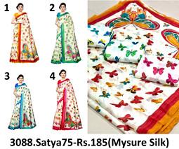 3088.Satya75-Rs.185(Mysure Silk).jpg