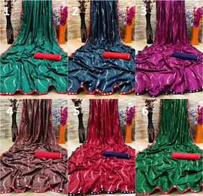 5032.Prakruti-Rs.350(Dolla Silk).jpg