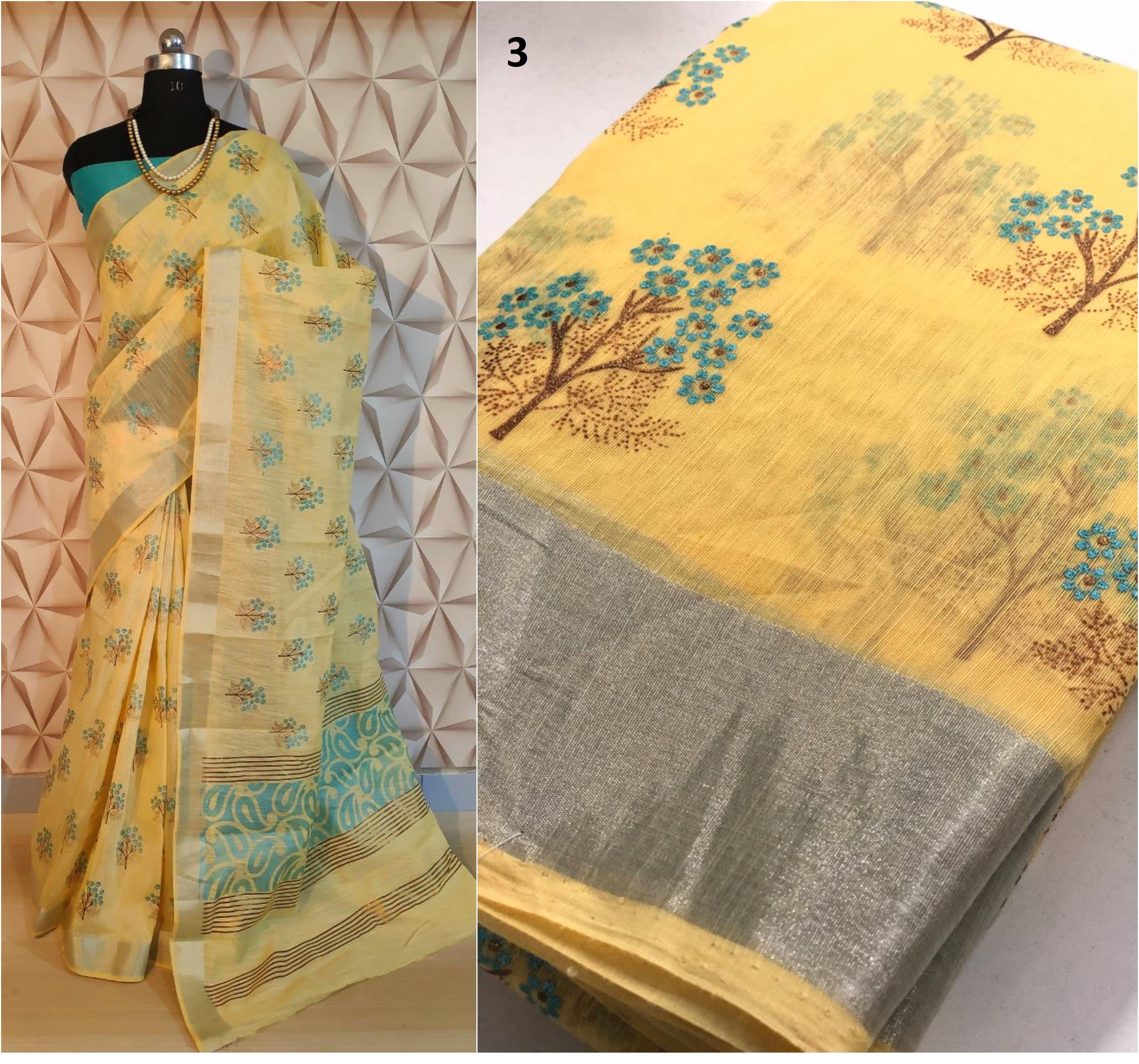 995.Khyati[3]-Rs.425(Linen Silk)