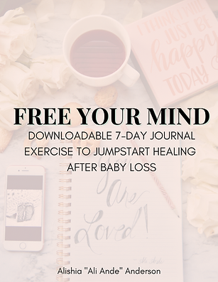 Free Your Mind 7 Day Journal Exercise 2021.png