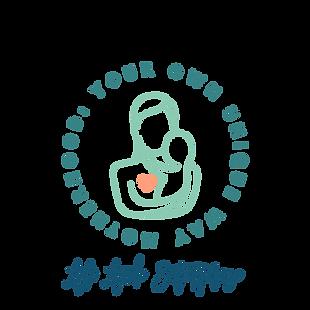 Ali Ande Enterprise Motherhood Your Own Way Logo_edited.png