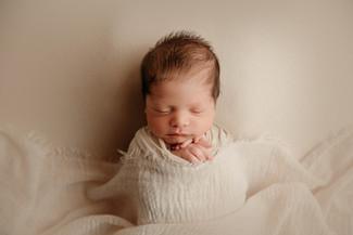 newborn photography
